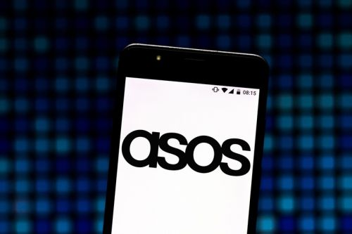 """ASOS Reports 68 Percent Profit Decline, Cites """"Operational Issues"""" as Cause"""