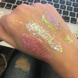 If You Only Buy 1 Glitter Product This Summer, Let It Be This
