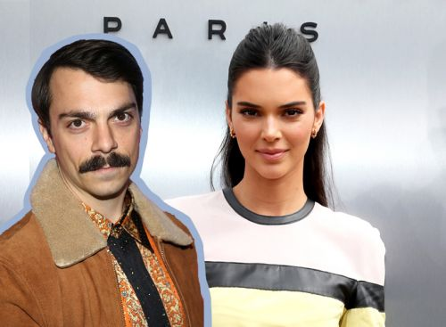 Who the Heck Is Kirby Jenner?