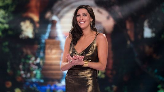 'The Bachelorette' Spoilers Reveal Becca Kufrin's Final Four - Find out Who Made It to Hometowns!