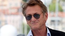 Sean Penn Will Not Return To Watergate Series Until Cast, Crew Are Vaccinated