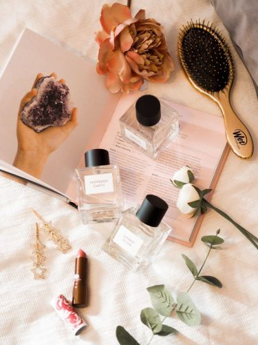 Luxe Scents With A Budget Price Tag: You Don't Have To Spend A Fortune On Perfume To Get A Great Fragrance