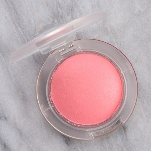 MAC Cheeky Devil Glow Play Blush Review & Swatches