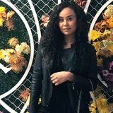How I Learned to Love My Curly Hair -and Stop Straightening It