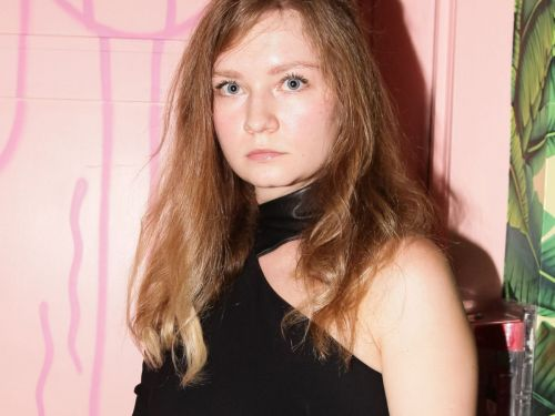 Fake German Heiress Anna Delvey Found Guilty Of Grand Larceny