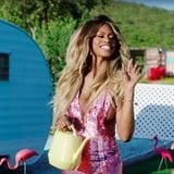 "The Secret Behind Laverne Cox's Hair in the ""You Need to Calm Down"" Music Video"