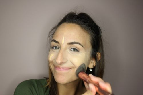 How a Makeup Routine Lessened My Anxiety and Calmed My Panic Attacks