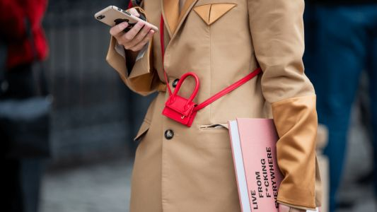 Must Read: Instagram's Decision to Hide 'Likes' Is Good for Influencers, Brands Are Beginning to Phase out Leather