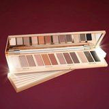 Charlotte Tilbury's Dreamy New Eye Shadow Palette Is Here - for 1 Day Only