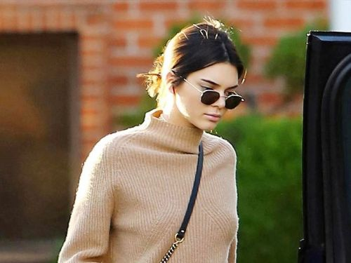 The Sunglasses Trend That Everyone Will Still Wear a Decade From Now