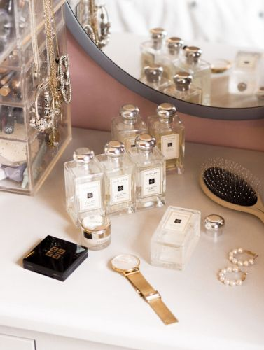 Everything You Need To Know About Jo Malone London: The Best Scents & Combinations To Try