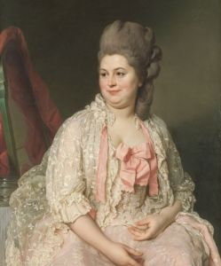 A Look At How Plus-Size Women Have Been Marginalized By Fashion Throughout History