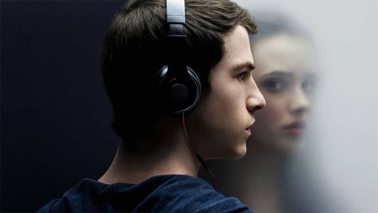 Netflix's 13 Reasons Why to censor suicide scene