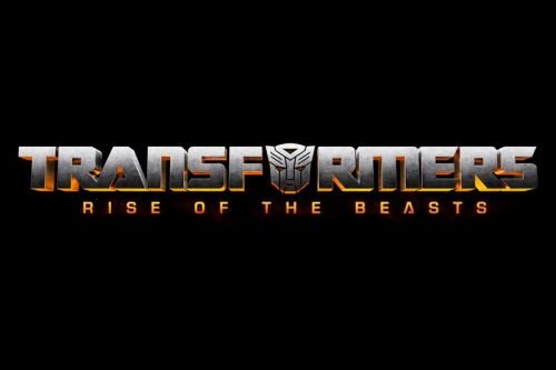Everything We Know About the Next 'Transformers' Movie