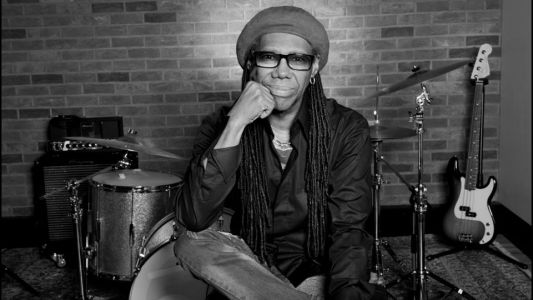 Five things to know about the return of Nile Rodgers & CHIC