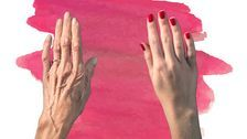 What's A Hand Lift, Anyway? It's Probably Not What You Think