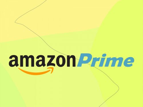 Amazon Prime Day Is Here & These Are The Best Gadget Savings