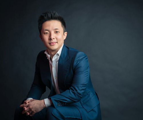 NFKings Co-founder Matthew Lim on NFTs and Binance Investment