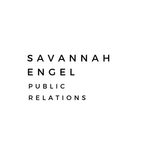 Savannah Engel Is Hiring A Senior Public Relations Manager / Senior Account Manager In New York, NY