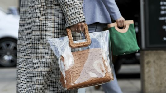 91 Online Sales to Shop This Weekend, Especially If You Need a New Bag