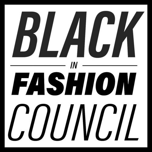 The Black In Fashion Council Launches With 38 Partners