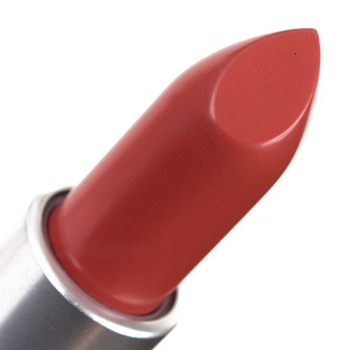 MAC Art Library Lipsticks Reviews & Swatches