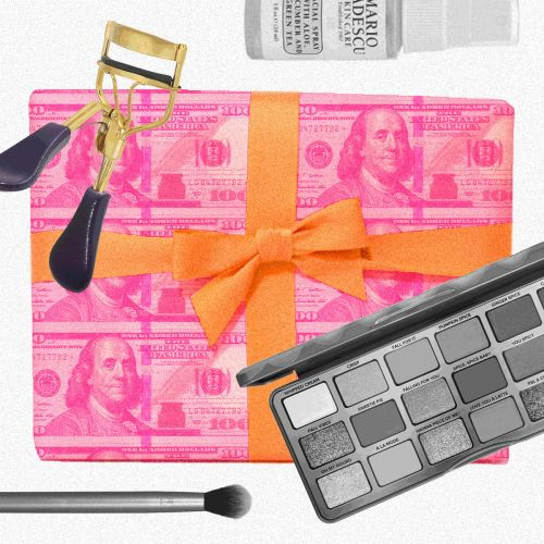 12 Seriously Good Holiday Beauty Gifts Under $100