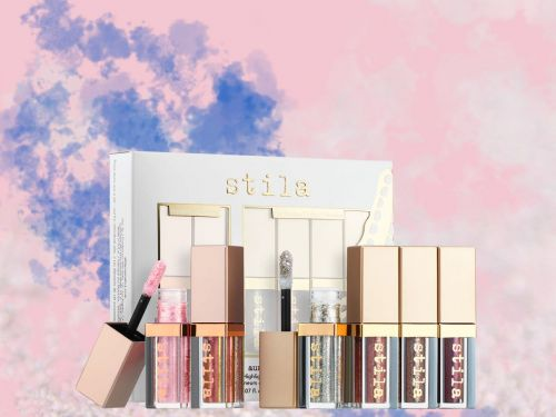 Sephora's 50% Off Holiday Sale Is Your Reward For Procrastinating