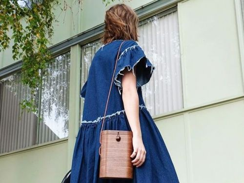 This Turkish Brand Makes Cool Wooden Bags We Need ASAP