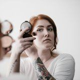 The Brilliant Way You Can Win a $5K Scholarship by Just Applying Makeup