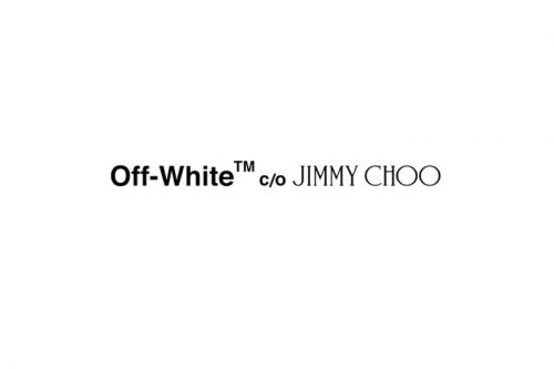 Jimmy Choo Announces Off-White™ Collaboration