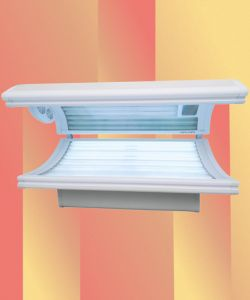 Can We Blame Indoor Tanning For Young Women's Skin Cancer Epidemic?