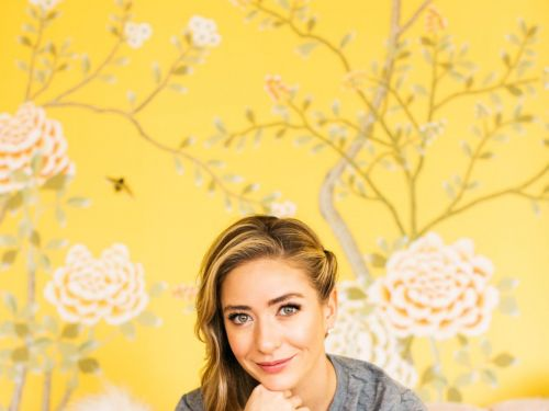 The Founder Of Bumble On The Future Of Dating & Making It In Your 20s