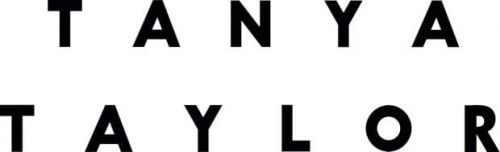 Tanya Taylor Is Hiring A Director or Sr. Manager of E-Commerce In New York, NY