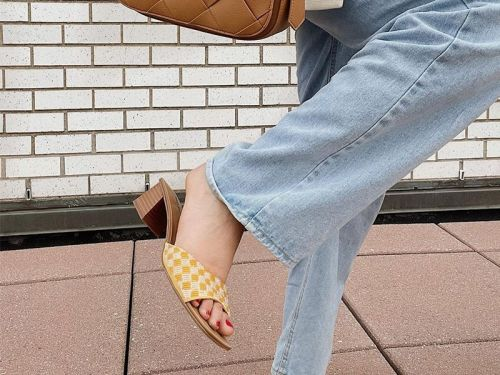Who What Wear Editors Told Me Their 24 Best Fashion Finds This Month