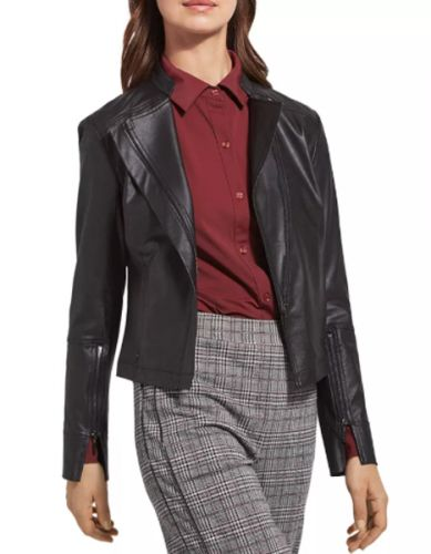 13 Fall Jackets That'll Make You Excited For Cooler Weather