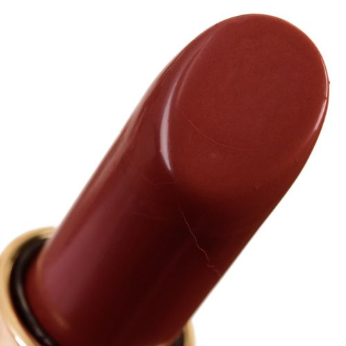 Estee Lauder Peerless, Truth Talking, Undefeated Pure Color Envy Lipsticks Reviews & Swatches