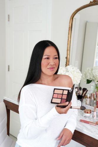 Nordstrom Anniversary Sale x Charlotte Tilbury Beauty Exclusives