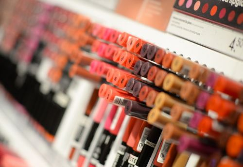 Best Deals from the ULTA 21 Days of Beauty Sale!