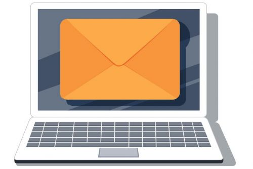 How to Create Trust and Loyalty Via Ongoing Email Newsletters