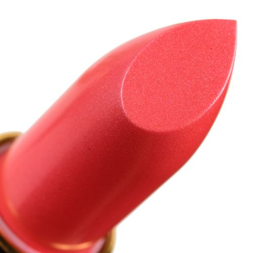 Revlon Softsilver Red, Softsilver Rose, Love That Pink Super Lustrous Lipsticks Reviews & Swatches