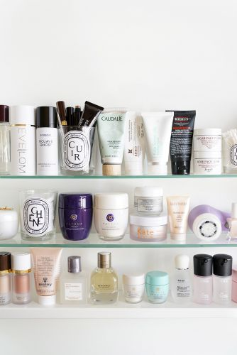 Favorite Face Scrubs + Exfoliators: His and Hers Edition