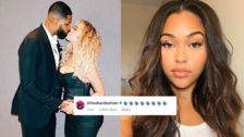 Tristan Thompson Allegedly Cheated On Khloe Kardashian With Kylie Jenner's BFF