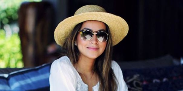 The Best Beach Hats for Every Weekend Getaway