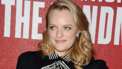 Elisabeth Moss Defends Scientology in Rare Comment About Her Religion