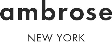 Ambrose Is Hiring A Freelance SLG/Accessories Designer In New York, NY
