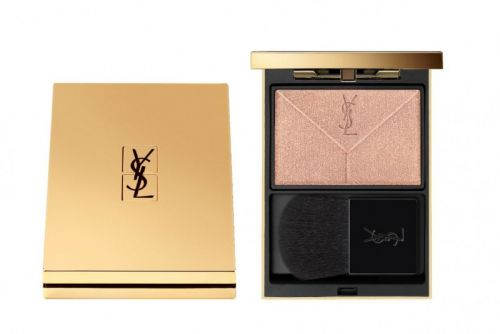 Best of the best; high-end beauty products that are worth the investment