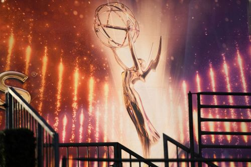 How to watch and live stream Emmys 2020