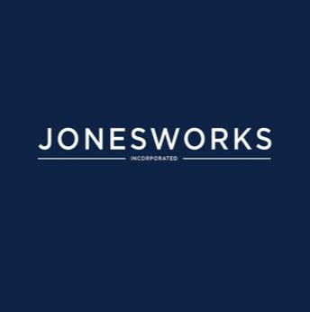 JONESWORKS Is Hiring A Vice President, Fashion + Lifestyle - NEW YORK