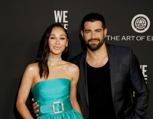 Love Lost! Engaged Couple Jesse Metcalfe and Cara Santana Split After 14 Years Together